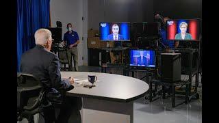 2020 Delaware Debates - Governor