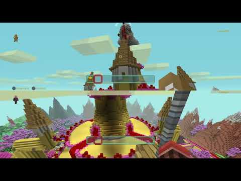 Minecraft –  Hora de Aventura – Parte 1