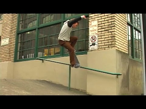 """preview image for """"Portland Public Skating"""" Montage"""