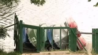 Рыбалка ленинский район московской области
