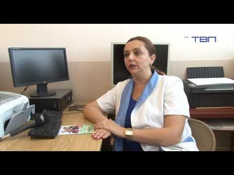 Dijabetes, kako da biste dobili osloboditi od hipertenzije