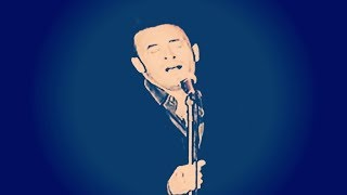 اغاني حصرية القيصر كاظم الساهر / موال ( لاتشكو للناس جرحاً انت صاحبه ) رحال - إحساس لا يوصف - بيت الدين 2005 ~ تحميل MP3