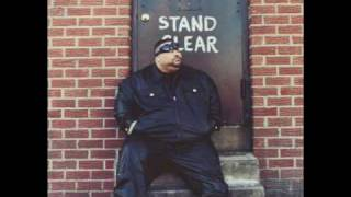Big pun with Joy Enriquez - Tell me how you feel (remix)