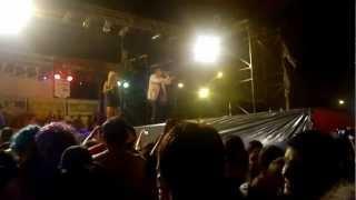 preview picture of video 'grupo aventura en paso de la patria!!.mp4'