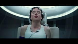 L'EXPERIENCE INTERDITE Bande Annonce VF (2017) Nina Dobrev, Ellen Page