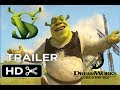 Shrek 5 Official Trailer HD (2019)