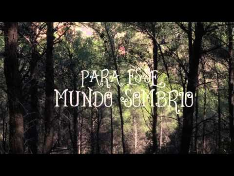 Book Trailer - O Lado Mais Sombrio - A. G. Howard