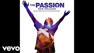 """Trisha Yearwood - Broken (From """"The Passion: New Orleans"""" Television Soundtrack / Audio)"""