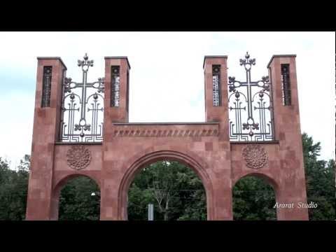 Церковь покрова пресвятой богородицы в ленинградской области