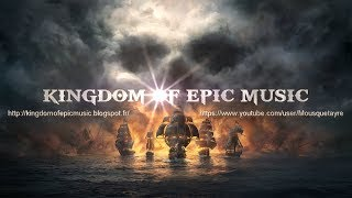 KINGDOM OF EPIC MUSIC 22