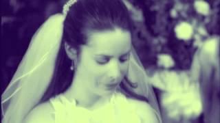 Ролевая игра по сериалу зачарованные, Echo | Piper&Cole