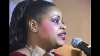 Lisa Marie Soprano performs at Embassy Cote dIvoire