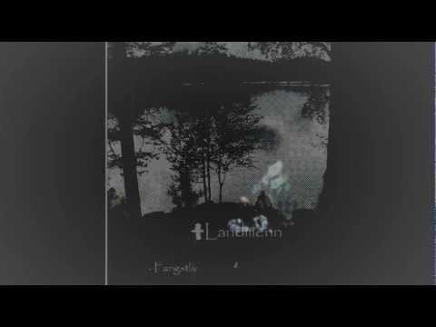 Landmenn -  Fangstliv