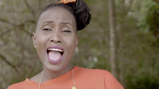 Excess Love   Mercy Chinwo (Swahili Cover By Nyawira Alison)