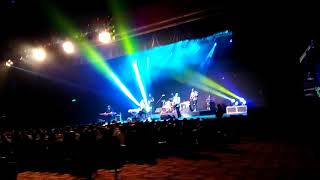 Don Moen Live Concert Cebu philippines: Lord i offer my life