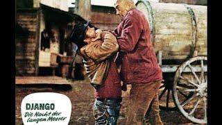 Ciakmull - L'uomo della vendetta 1979 die Nacht der langen Messer
