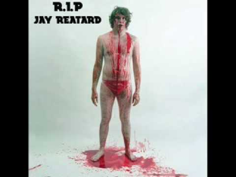 Waiting for Something (Song) by Jay Reatard