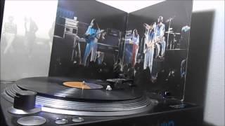 14 Bis - Pedras Rolantes (Nas Ondas Do Rádio) - LP 14 Bis II (1980)