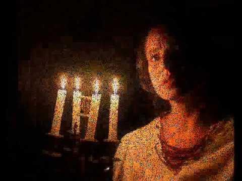 È possibile alternare candele da emorroidi