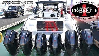 Auto boat bratislava stk