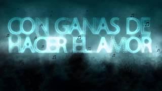 Pierdo La Cabeza - Canción - Zion y Lennox (Video)