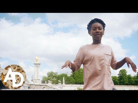 VIDEO BEYNAUD KARIDJATOU TÉLÉCHARGER SERGE