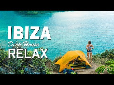 Deep House Mix 2020 – Best Of Tropical House Chill Out – Summer Hits Music