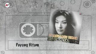 Chord Kunci Gitar dan Lirik Lagu Iis Dahlia - Payung Hitam