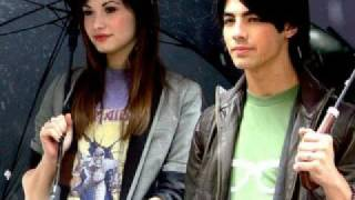 Demi And Joe:Cuties 4Ever