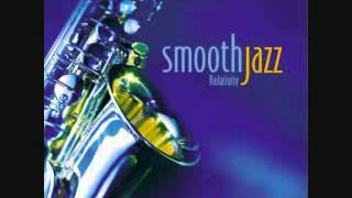 Relativity - Smooth Jazz (full album)