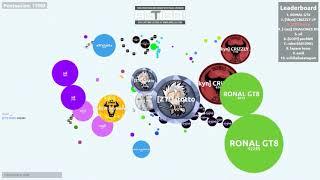 Divertion-Bubble.ltotto w/ MkT 1