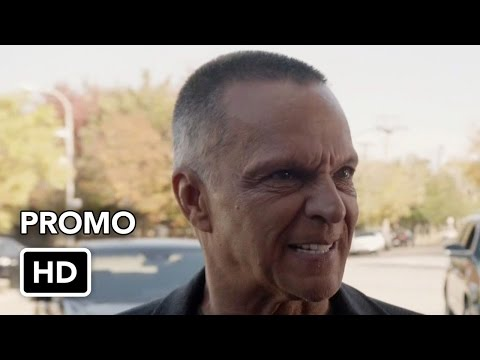 Chicago Fire 3.09 (Preview)