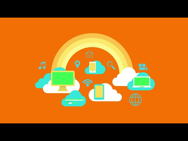 Explainer Video Development for Bigrock India