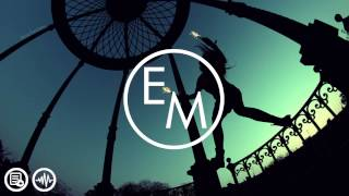 Naughty Boy Feat. Wiz Khalifa & Ella Eyre - Think About It (TÂCHES Remix)