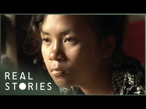 Cambodian Girls (Traficking Documentary) – Real Stories