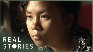 Cambodian Girls (Trafficking Documentary) | Real Stories