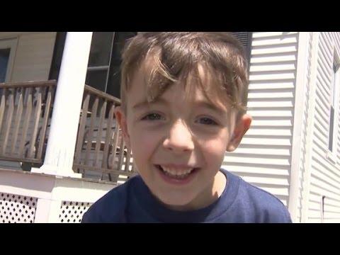 Kid Prank Calls 911 Goes Wrong Kids
