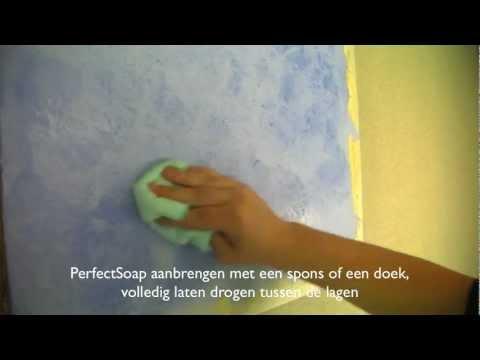 Doe-het-zelf - Waterdichte mortel voor douche - Gebruiksaanwijzingen