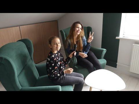 KIWI wywiad