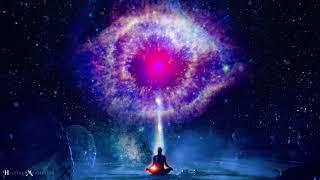 999Hz 99Hz 9HzㅣDivine Portal of GodㅣAwakening your inner divinityㅣSpiritual Power Up
