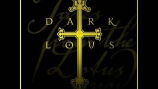 Dark Lotus - Ka-Boom