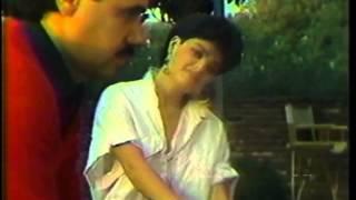 Leili O Majnoon Music Video