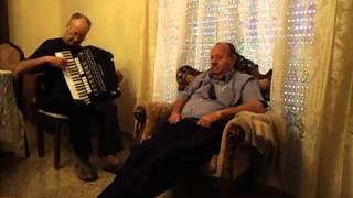 preview picture of video 'Grumo Appula  (Bari)  Itália'