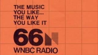 WNBC 66 New York - TM Image 73 Jingle Demo - 1973