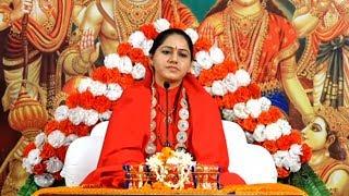 Sant Pawda Aaya Bhajan