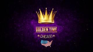 Ensemble-Vesnuchki Солнце Красное Golden Time Online Chicago 2018  festival distance contest