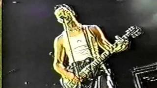 """311 - """"1,2,3"""" (live) Redrocks 6-15-1996"""