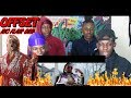 21 Savage, Offset, Metro Boomin - Ric Flair Drip - REACTION (Official Music Video)