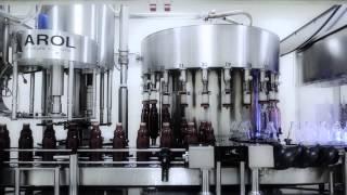 Meyve Suyu Nasıl Üretilir?