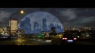 Der von unserem Creative Director Carsten Dohme konzipierte Imagefilm für den VKViD